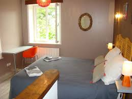 les chambre d les chambres d agathe à 30 min au nord de lyon chambres et