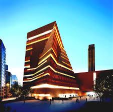 top modern architects top modern architects pretty dream designs birminghams architectural