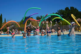 100 aqua park manual universal orlando releases new details
