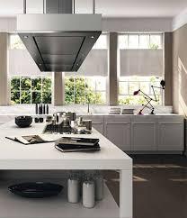 beautiful kitchen design by salvarini interior design