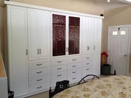 bedroom wardrobe closet bedroom wardrobe closet sketch bedroom