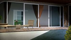 modele veranda maison ancienne véranda un toit ouvrant pour un maximum de plaisir les clés de
