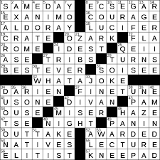 usa today crossword answers july 22 2015 0318 17 new york times crossword answers 18 mar 17 saturday