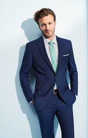 what color goes with gray pants best 25 teal tie ideas on pinterest mint tie mint groomsmen