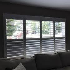 Another Word For Window Blinds Mcwherter Window Coverings 16 Photos U0026 30 Reviews Shades