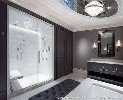 Two Way Mirror Bathroom by Mer Enn 25 Bra Ideer Om Two Way Mirror På Pinterest Nyttige Life