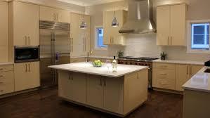 interior kitchen cabinets kitchen blonde kitchen cabinets home design popular photo to