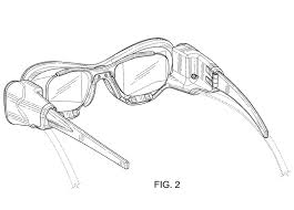 magic leap u0027s rumored ar glasses may have been revealed in patent