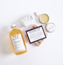 25 unique bath gift sets ideas on gift sets organic