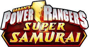 xviii xix samurai super samurai morphin u0027 legacy