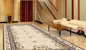 floor design 25 home flooring ideas for your home