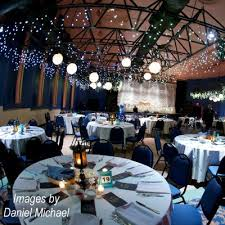 wedding reception venues cincinnati images by daniel michael venues