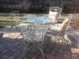 outdoor table sets sale 12 best choose pier one outdoor furniture images on pinterest