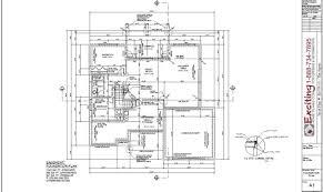 detailed floor plans smart placement slab floor plans ideas house plans 26220