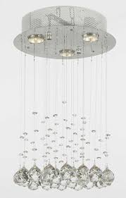 best 25 modern crystal chandeliers ideas on pinterest crystal