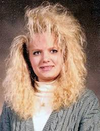 bad old lady haircuts funny hair vol iii 19 bad hairstyles of the worst stupid team