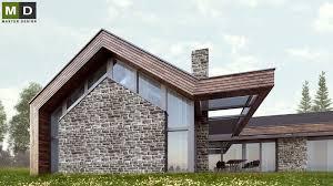 pictures luxury bungalow design free home designs photos
