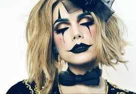 joker u2013 the black sparkles gal