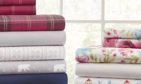 faqs about flannelette sheets overstock com