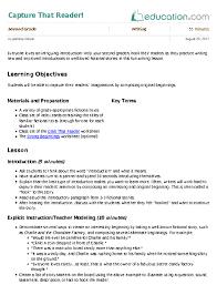 types of sentences lesson plan education com