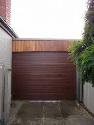 repair garage door spring garage garage door repair cost garage motor installation cost