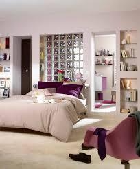 modele de chambre de bain modele de chambre a coucher avec dressing et salle de bain chaios com