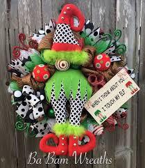 349 best elf decorations images on pinterest trendy tree elf