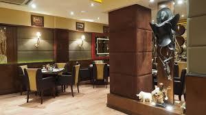 Rwp Home Design Gallery by Pearl Continental Hotel Rawalpindi Hotels In Rawalpindi