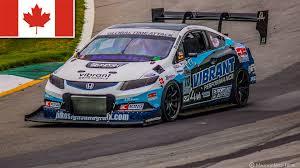 porsche 944 drift car wtac entry list world time attack challenge sydney