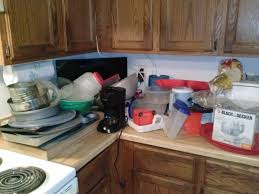 how to fix a delta shower faucet leak no nonsense landlord