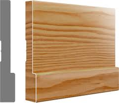 Craftsman Baseboard Ctc2b1mfi Baseboard Metrie