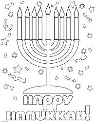 hanukkah mad libs articles 15 free winter printables