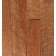 hardwood flooring chestnut builddirect