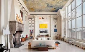 Lofted Luxury Design Ideas Interior Design Great Design Ideas For Lofts Apartments Luxury