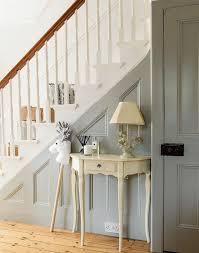 Hallway Ideas Uk by Step Up With Smart Hallway Flooring The Room Edit