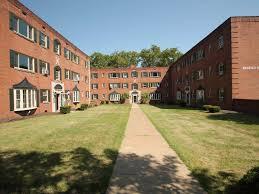 1 Bedroom Apartments Shadyside Shadyside Apartments Pittsburgh Pa 15232