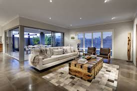 stylish modern home in wandi perth australia home decor roo