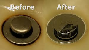 remove a kitchen faucet inset sink how to remove kitchen sink faucet delta drain 25
