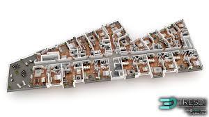 3d floorplans tresd com