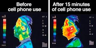 top 20 cell phones with the highest and lowest radiation david