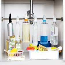 40 organization and storage hacks for small kitchens u2013 eye q
