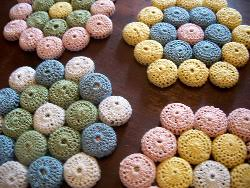 8 ways to craft with bottle caps favecrafts