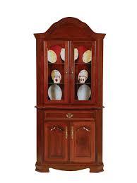 antique white corner cabinet interior design dining table antique white cabinet corner cupboard