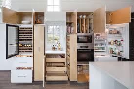 tendances cuisines 2015 tendance cuisine verticale ideeco