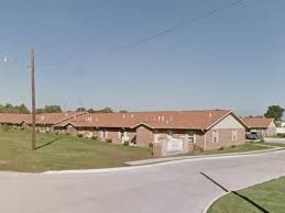 perry county mo low income housing apartments low income housing