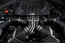 bmw m6 coupe 2013 cartype
