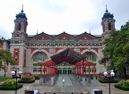 New Jersey natural attractions images 15 best things to do in jersey city nj the crazy tourist jpg