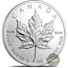 Woodworking Shows 2013 Canada by Best 25 Canadian Maple Leaf Ideas On Pinterest Canada Leaf