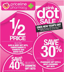 s day sales boxing day 2013 beauty sales guide tried and tested