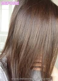 indian vanity case wella kolestint hair color review u0026 swatch